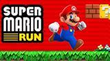 23 Μαρτίου, Super Mario Run, Android,23 martiou, Super Mario Run, Android