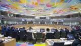 Eurogroup,