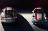 Πόσα, 2016, Porsche, Ferrari,posa, 2016, Porsche, Ferrari