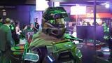 Μοναδικά, Xbox Arena 2,monadika, Xbox Arena 2
