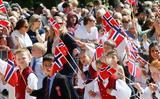 Νορβηγοί,norvigoi