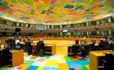 Eurogroup, Ελλάδα,Eurogroup, ellada