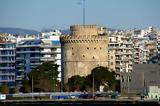 Θεσσαλονίκη, Χαλκιδική,thessaloniki, chalkidiki