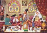 21 Μαρτίου, Διεθνής Ημέρα Νορούζ,21 martiou, diethnis imera norouz