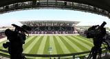 Εξετάζεται, AEL FC Arena, Κυπέλλου,exetazetai, AEL FC Arena, kypellou