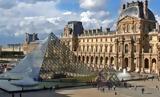 Διάσκεψη, Παρίσι,diaskepsi, parisi