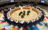 Αθήνας, Eurogroup, ΔΝΤ,athinas, Eurogroup, dnt