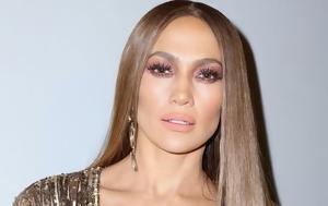 New, Δες, Jennifer Lopez, New, des, Jennifer Lopez