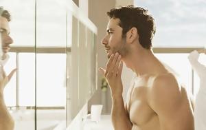 8 νέα αντρικά αρώματα που θα φέρουν την άνοιξη