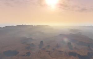 Modders, Red Dead Redemption, GTA V