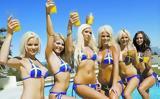 Σουηδοί, Ελλάδα,souidoi, ellada