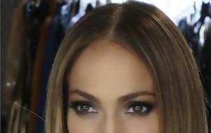 Love Effect, Jennifer Lopez, -Δείτε, Love Effect, Jennifer Lopez, -deite