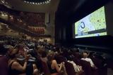 Βραβεία Ελληνικής Ακαδημίας Κινηματογράφου 2017 -, [λίστα],vraveia ellinikis akadimias kinimatografou 2017 -, [lista]