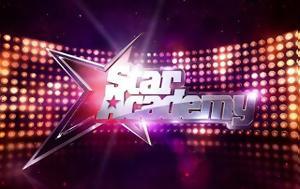 Mediatown, Star Academyξανά, Αντ1τηλεοπτικό X Factor, Alpha, Mediatown, Star Academyxana, ant1tileoptiko X Factor, Alpha