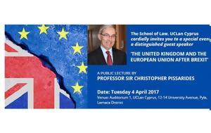 Ηνωμένο Βασίλειο, Ευρωπαϊκή Ένωση, Brexit, inomeno vasileio, evropaiki enosi, Brexit