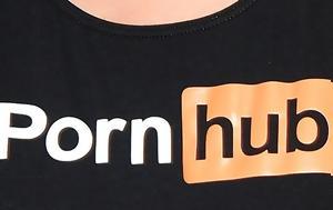 Ιδιωτικές, … Pornhub, idiotikes, … Pornhub