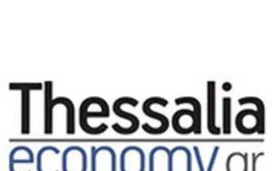 Thessaliaeconomy