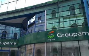 Groupama, Πουλάει, OTP Bank Nyrt, Groupama, poulaei, OTP Bank Nyrt
