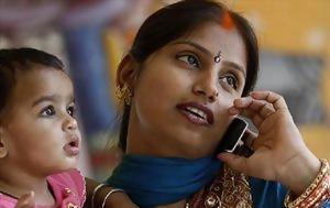 Συμφωνία, Vodafone - Idea, Ινδία, symfonia, Vodafone - Idea, india