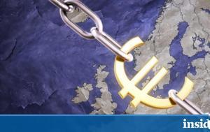 Το ευρώ ακροβατεί μεταξύ ενοποίησης και λαϊκισμού