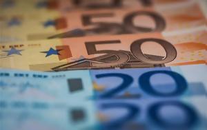 Study, Tax, Greece, 16 €