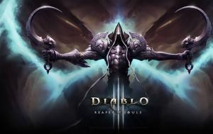 Διαθέσιμο, 2 5 0, Diablo 3, diathesimo, 2 5 0, Diablo 3