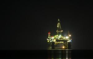 Φυσικό Αέριο, Κυπριακή Δημοκρατία, Σενάρια, fysiko aerio, kypriaki dimokratia, senaria