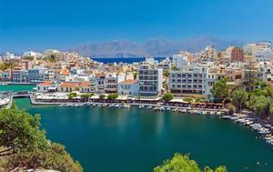 Crete Santorini, Rhodes, TripAdvisors, European, 2017