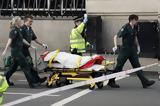 Ισλαμικό Κράτος, Λονδίνο,islamiko kratos, londino