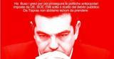 Ανεπιθύμητος, Ιταλία, Τσίπρας Έβγαλαν, [pic],anepithymitos, italia, tsipras evgalan, [pic]