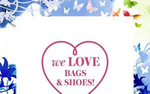 Δευτέρα 2703, Shoes, Bags Guide, InStyle, deftera 2703, Shoes, Bags Guide, InStyle