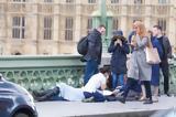 Χριστιανοί, Μουσουλμάνοι, Λονδίνου,christianoi, mousoulmanoi, londinou