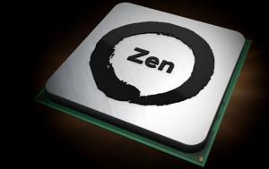 36GHz, 16-core, AMD