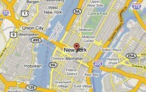 Νέες, Google Maps, nees, Google Maps
