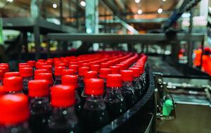 Σημαντική, Coca Cola 3E, Coca Cola, Ελλάδα, simantiki, Coca Cola 3E, Coca Cola, ellada
