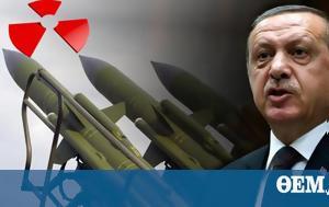 Turkey, A Sunni Iran