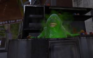 Έκπληξη Κυκλοφόρησε, VR Ghostbusters …, ekplixi kykloforise, VR Ghostbusters …