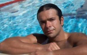 Τσαγκάρης,  47χρονου, tsagkaris,  47chronou