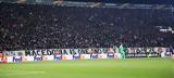 Βαριά, ΠΑΟΚ, UEFA – Κλείνει, Θύρα 4,varia, paok, UEFA – kleinei, thyra 4