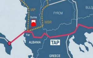 Μέσω Κύπρου, TAP, Αζερμπαϊτζάν, Ελλάδα, meso kyprou, TAP, azerbaitzan, ellada