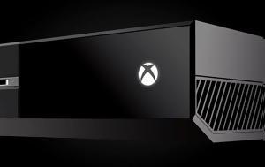 Xbox Games, Gold, Απρίλιο, Xbox Games, Gold, aprilio