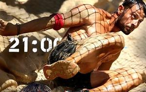 Survivor, Πώς, Ντάνου [photos], Survivor, pos, ntanou [photos]