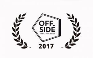 ΠΑΟΚ, Offside Festival, Βαρκελώνη, paok, Offside Festival, varkeloni