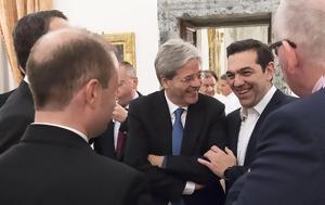 Στήριξη, Ευρωσοσιαλιστών, Ελλάδα, stirixi, evrososialiston, ellada
