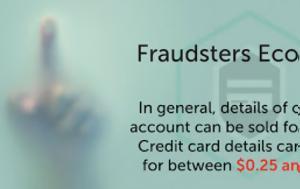 Kaspersky Lab, Kaspersky Fraud Prevention Cloud