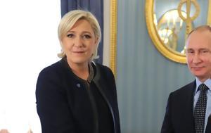 Le Monde, Πούτιν, Ευρώπη, Le Monde, poutin, evropi