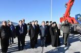 Χίου, Ασλανίδου, 25η Μαρτίου,chiou, aslanidou, 25i martiou