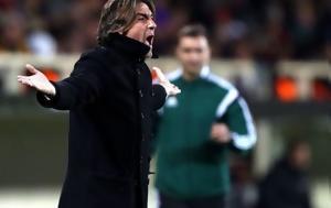 Zamalek SC, Atromitos, Ricardo Sá Pinto