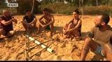 Καθηγητές, Θεσσαλονίκη, Survivor,kathigites, thessaloniki, Survivor