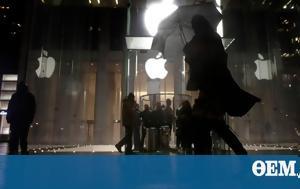 C I A, Mac, WikiLeaks